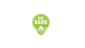big barn logo