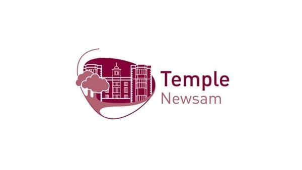 Temple Newsam Home Farm